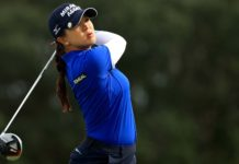 Sei Young Kim - foto Getty Images