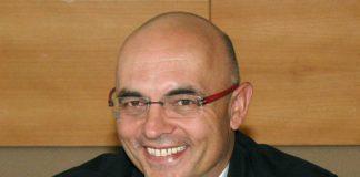 Juraj Werner - foto Ivan Paggio