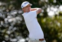 Matt Jones - foto pgatour.com