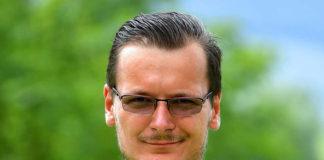 Ondřej Lieser - foto golf geum