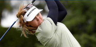 Brooke Henderson - foto lpga.com
