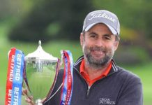 Richard Bland - foto europeantour.com