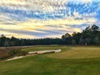 Congaree GC - foto Golfweek